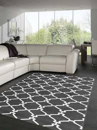 Light Gray Area Rug 55 Best Gray Area Rugs Images On Pinterest Color Palettes House
