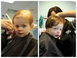 haircuts real salon haircuts little house joy