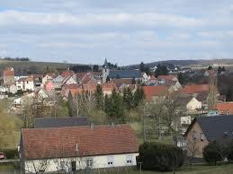 Achen, Moselle