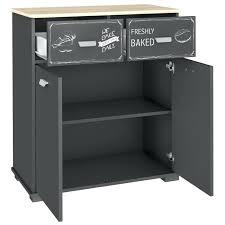 meuble cuisine bas 2 portes 2 tiroirs meuble cuisine bas 2 portes 2 tiroirs commode de cuisine avec 2