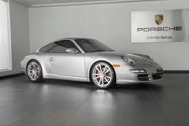 porsche carrera 2005 2005 porsche 911 carrera s for sale in colorado springs co