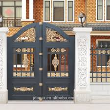 home gate design 2016 gate and fence house main gate design catalogue home gate design