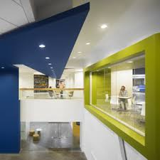 Buffalo Office Interiors Corporate Commercial Office Design U0026 Interior Design Firms