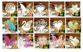 Marriage Card Design And Price 2016 Latest Design Butterfly Wed Card Print Price Of Butterfly