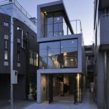 narrow house designs narrow house architecture ideas the