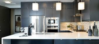kitchen cabinet calgary zen living kitchen cabinets countertops u0026 vanities calgary ab