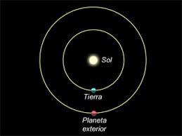 la oposicin de marte del 22 de mayo de 2016 astronoma marte se acerca a la tierra y ya es el planeta más brillante en el cielo