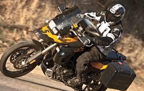 bmw f800gs 2010 specs 2009 bmw f800gs term wrap up bmw motorcycle performance
