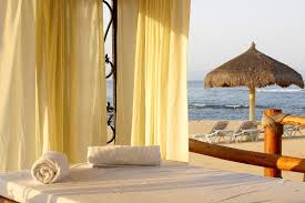 primetime vacations specials how to summer in mexico