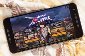 undead slayer free apk bloody blade free soul android apps on play