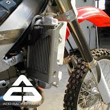 motocross racing parts acd racing parts google