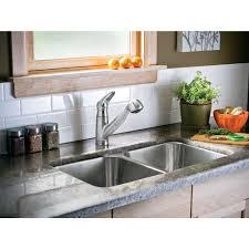 moen salora kitchen faucet simple moen salora kitchen faucet gallery kitchen faucet ideas