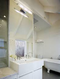 Beachy Bathroom Mirrors by 60 Inch Double Sink Vanity Bathroom Beach With Bathroom Mirror