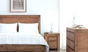 solde chambre a coucher complete adulte chambre a coucher complete adulte radcor pro
