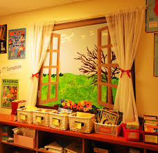 Inexpensive Wall Decor by Inexpensive Wall Decor For High Classroom Classroom