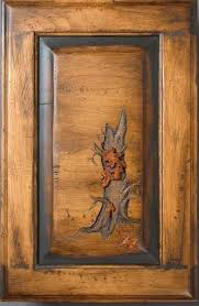 carved wood cabinet doors tag for design your own kitchen cabinet doors what you should know