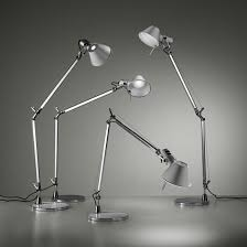 Tolomeo Desk Lamp by Artemide Artemide Tolomeo Table Lamp Table U0026 Desk Lamps