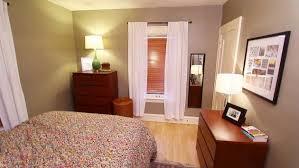 in suite designs diy bedroom ideas furniture headboards decorating ideas diy