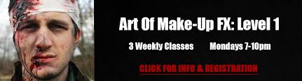 online make up classes vancouver fx studio fx classes workshops vancouver make up