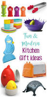 487 best diy candy blog images on pinterest creative ideas