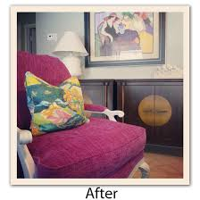 Upholstery Tampa Fl Furniture Bayou Upholstery Gallery Tampa Fl