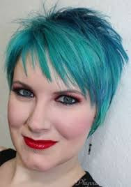 short hairstyles with fringe sideburns hair womens long sideburns no fringe pixie short on top google