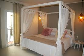 chambres d hotes cadaques hotel tarongeta cadaques espagne voir les tarifs 99 avis et