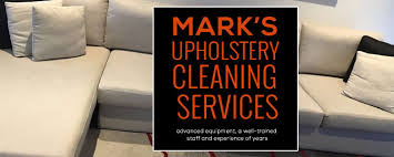 Adelaide Upholstery Cleaning Upholstery Cleaning Brisbane 1800 133 326 Couch Steam Cleaning