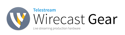 Brr Placements Video Transcoding Webcasting Screencasting Captioning And