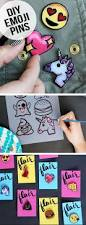 Things To Make At Home by Best 25 Teen Diy Ideas On Pinterest Diy For Teens Diy Crafts