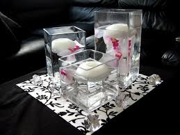 wedding centerpiece ideas cheap decorating of party