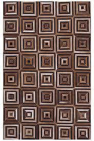 Leather Area Rug Leather Carpets Leather Shag Rugs Leather Area Rugs Leather