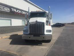 2016 kenworth for sale 2016 kenworth conventional trucks in nebraska for sale used