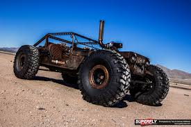 desert military jeep hauk design superfly autos