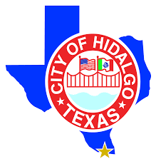 halloween city mission texas home 2 welcome to city of hidalgo