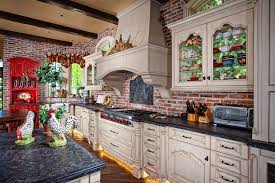 French Country Cabinet Hardware by Laguna Hills Country French Manor Mediterranean Kitchen