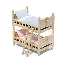 Low Cost Bunk Beds Buy Calico Critters Bunk Beds At Low Prices In India