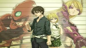 btooom btooom ost opening ending full version wibu news