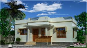 1100 Sq Ft House Free House Plans Kerala Style Collection Images Of Houses
