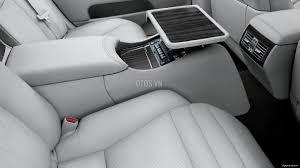 xe oto lexus ls600hl bán xe hơi lexus ls 2009 tại kon tum a9bafy