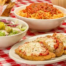 ted montana grill thanksgiving buca di beppo columbus menu prices u0026 restaurant reviews
