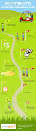 best 25 rules of golf ideas on pinterest golf golf stuff and