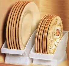 cuisine rv 40 brilliant rv space saving solutions
