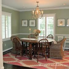 My Home Furniture And Decor Rugs For Dining Room Provisionsdining Com