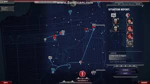 Earthquake Incident Map 911 Operator Earthquake San Francisco Youtube