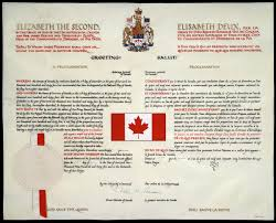 Flag Of Canada Celebrating 50 Years Of Canada U0027s National Flag Library And