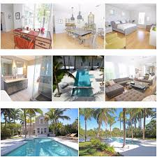 Waterfront Home Designs 7 Of The Most Beautiful Homes In Belle Meade Miami Graber Group