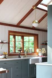 how to add molding to kitchen cabinets kitchen cabinets applying wood trim to old kitchen cabinet doors