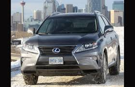 lexus rx450h sport reader review 2014 lexus rx450h driving
