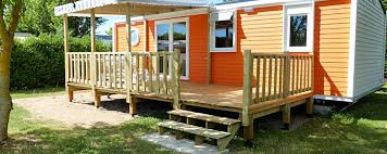 mobile home 3 chambres mobil home 3 chambres ophea pep s location cing jean de